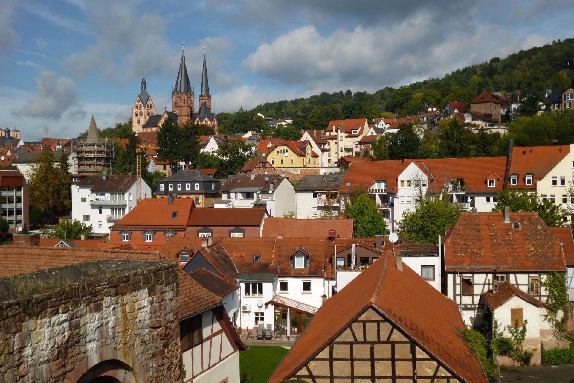ドイツの治安状況まとめ!良い・悪い都市や安全に旅行するための注意点も紹介