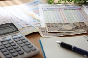 定年退職後の失業保険のもらい方まとめ!条件や金額の計算方法も紹介!