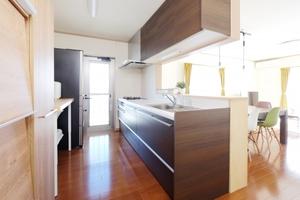 一人暮らしのミニマリストの部屋や家具の選び方!インテリアや間取りは?
