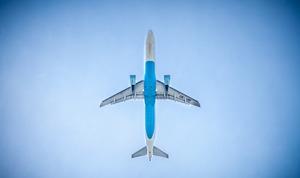 ハピタスでマイルを貯める方法まとめ!JAL・ANAへの交換ルートも解説!