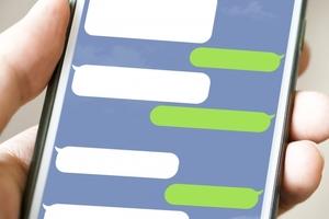 iPhoneでのLINEの引き継ぎ方法は?機種変更で失敗しないやり方解説