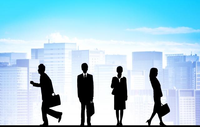 楽な仕事ランキング31選!正社員でも肉体的・精神的に楽な職業や探し方は?