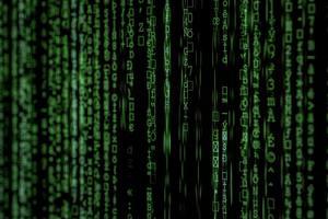 マトリックス(matrix)とはどんな意味?由来やビジネスでの使い方も解説!