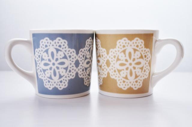 セリアのマグカップはおしゃれで人気!蓋付きや保温OKなどおすすめをチェック!