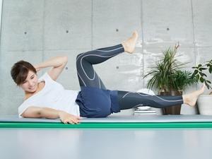 有酸素運動を自宅で取り入れたい!簡単おすすめトレーニング21選!