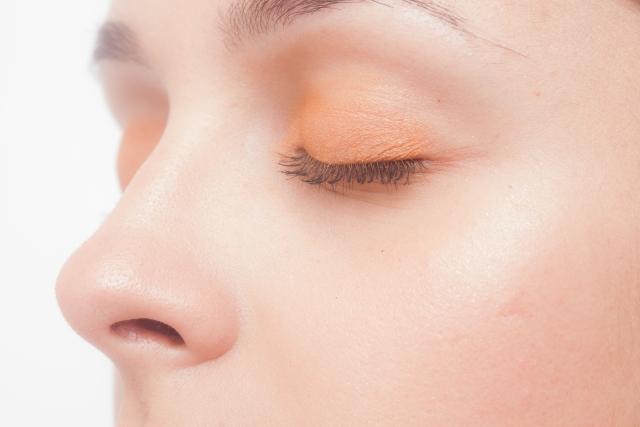 いちご鼻におすすめの洗顔料9選!市販の人気アイテムや原因&解消方法も!