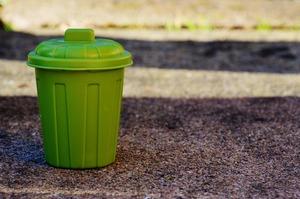 セリアのゴミ箱がおしゃれで便利!蓋付きや車用などおすすめ11選!
