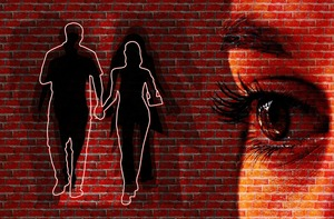 恋愛が気持ち悪いと思う理由とは?性や好意を苦手とする女性の心理や対処法!