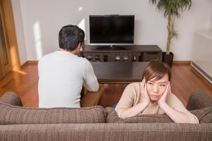 恋愛がうまくいかない原因は?共通する特徴や心理をまとめてチェック!
