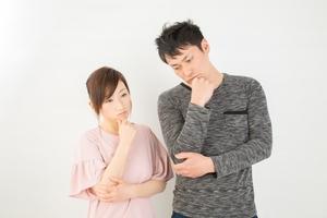 恋愛がわからない男女は経験不足?恋人を作る楽しさや恋愛感情を理解する方法!