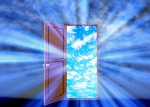 断捨離して運気アップしよう!恋愛や金運など効果や開運の理由を徹底調査!