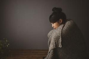 恋愛中の不安な気持ちを解消する方法!原因や恋人との付き合い方も紹介