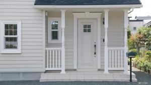 扉・ドアの種類と特徴まとめ!開き方の違いやメリット・デメリットも紹介!