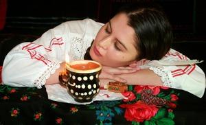 恋愛に疲れた人は必見!疲れる原因や休むべきタイミングを詳しく紹介