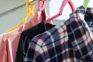 気温20度の服装・メンズコーデ特集!雨の日のおすすめファッションは?