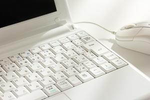 PCの電源を交換を簡単にする方法まとめ!時期や注意点も合わせてチェック!