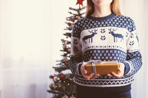 彼氏へのクリスマスプレゼント特集!学生・20代・30代の予算別おすすめを紹介