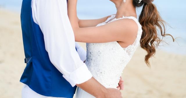 彼女に依存しがちな男性の特徴や心理とは?結婚と別れを決めるポイントを紹介