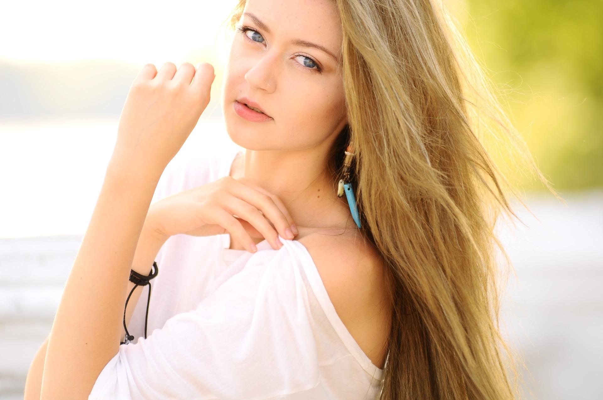彼女と結婚したいと思う瞬間は?彼女が見せるOKサインやタイミングを解説!