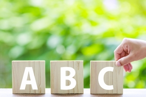 恋愛ABCの意味を解説!続くHIJKについても合わせてチェック!