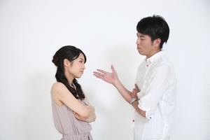 彼氏がいらないと言う女性の理由や心理とは?本音や脈ありか見極める方法!