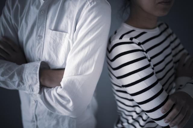 彼氏と喧嘩してしまう原因とは?仲直りする方法や喧嘩中の注意点まとめ!