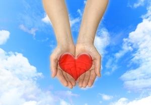 辛い恋愛の終わらせ方は?やめたいと思う原因や対処法をまとめて紹介!