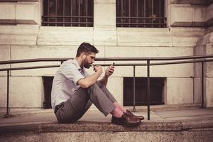 彼氏とのLINEや連絡の頻度は?減る理由や少ない時の対処法を紹介!