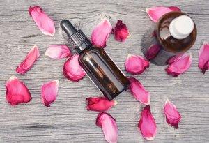 香水の作り方を紹介!アロマオイルを使って簡単に手作りしよう!