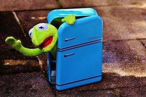 無印良品の冷蔵庫のおすすめは?収納できる量や製氷機など使い勝手をチェック!