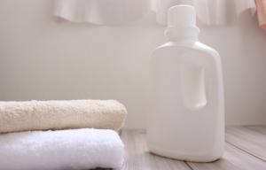 部屋干しに良い柔軟剤おすすめランキングTOP17!臭くならないと評判なのは?