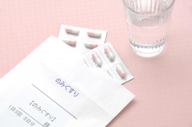 彼氏が風邪をひいた時に喜ばれるお見舞い・看病や電話の入れ方をチェック!
