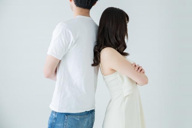 彼氏がうざいときの対処法まとめ!うざい彼氏の特徴や別れる方法もチェック!