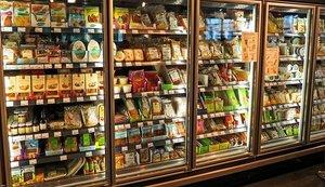 ローソンの冷凍食品おすすめランキングBEST15!美味しい料理を手軽に!