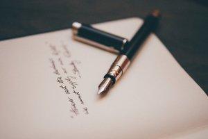 上司への年賀状の文例まとめ 書き方のマナー 注意点や一言添え書き例