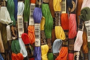 無印良品の刺繍サービスが大人気!対応店舗や刺繍できるものを詳しく紹介!