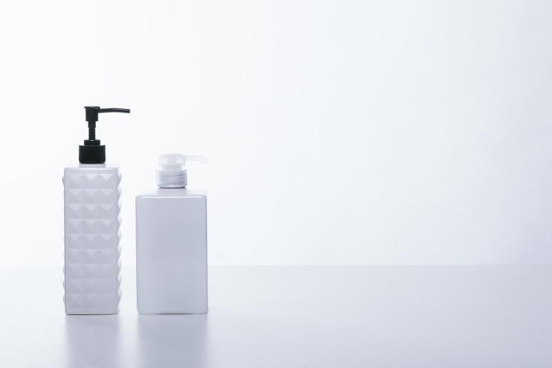 水のいらないシャンプーのおすすめ商品おすすめ15選!防災にも便利!