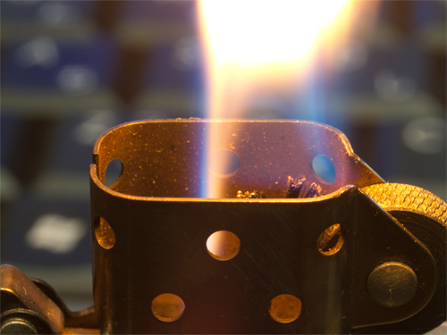アルコールストーブを自作しよう!空き缶で簡単に作れる方法や注意点を紹介!