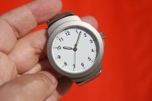 無印良品の腕時計を徹底レビュー!お洒落で安いと評判のアイテムも!