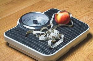 節約しながらダイエットを成功させる方法・レシピを紹介!おすすめの食材も!