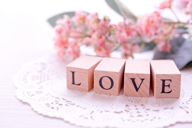恋人は英語でなんという?海外流の愛を込めたパートナーの呼び方などを紹介!