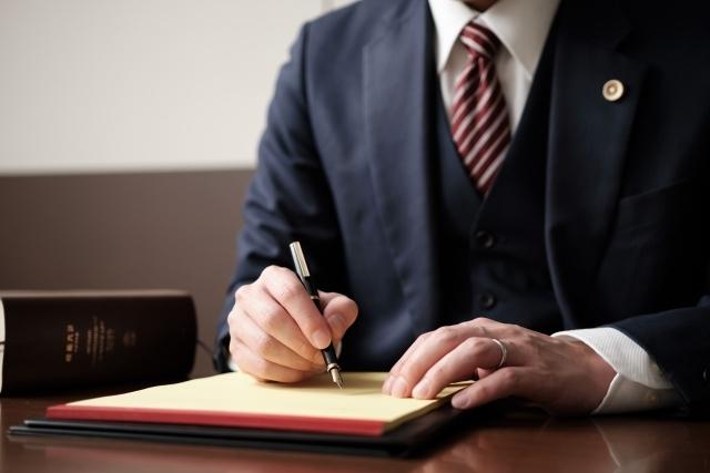 リーガル(legal)の意味まとめ!使い方・例文や英語表現も詳しく紹介!