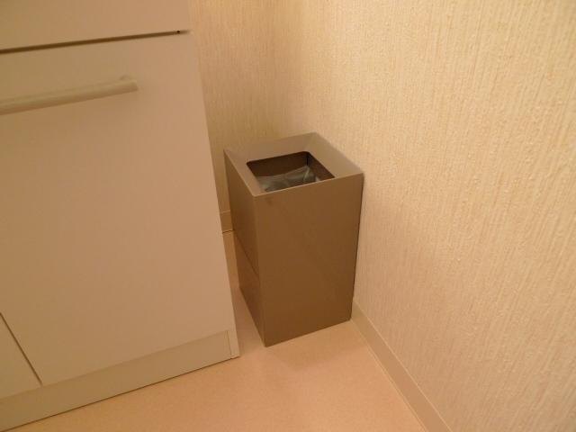 無印良品のゴミ箱をまとめて紹介!ミニタイプや密閉タイプの使い勝手など調査!
