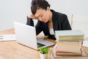 気疲れする原因やしやすい人の性格は?解消するのにおすすめの方法を伝授!