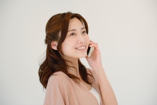 彼氏との電話の頻度や内容は?迷惑にならない時間や楽しい話題をチェック!