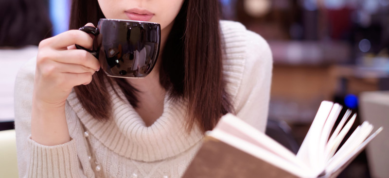 ココナッツオイルコーヒーはダイエットに効果が!作り方や飲む量を解説!