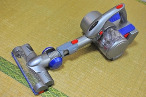 ハンディクリーナーおすすめランキングTOP17!吸引力や便利さも解説!