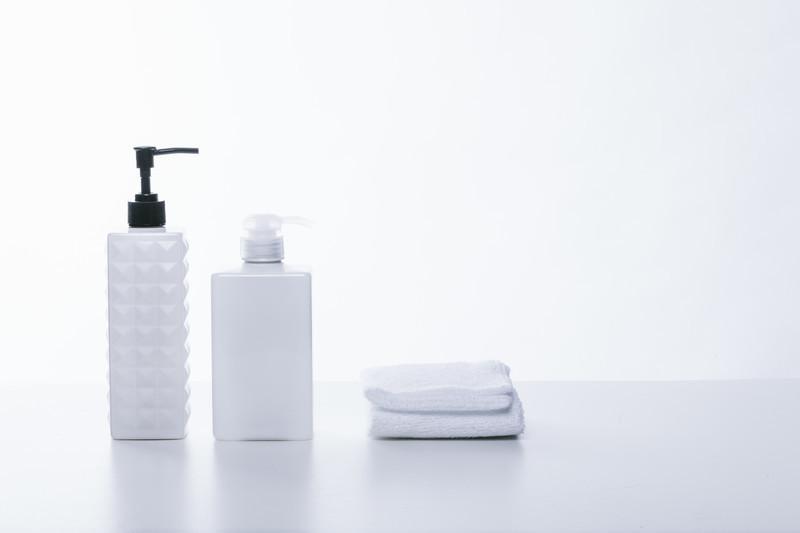 無印良品のシャンプーは敏感肌にもおすすめ!ボトルや詰め替えもあっておしゃれ!