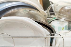 セリアで人気の食器をご紹介!おしゃれでかわいいお皿やお茶碗が勢揃い!