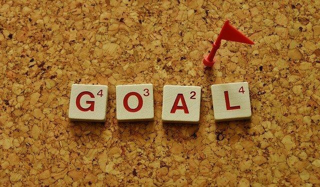 やり遂げるの意味・類語まとめ!成し遂げるとの違いややり抜く力を持つ人とは?